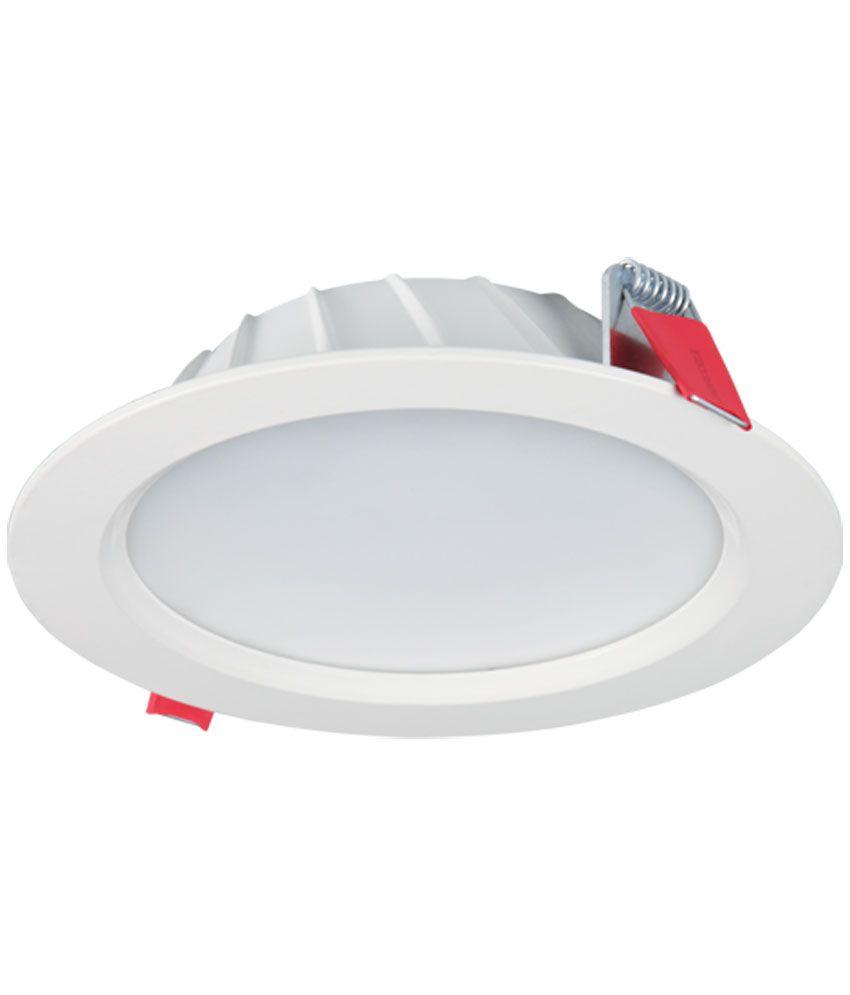 Havells Endura Dl Neo Led Ceiling Light 15watt - White