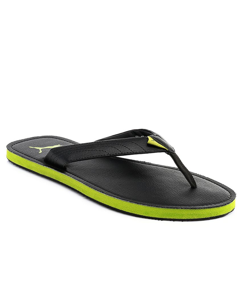 2bb5be0c8a3f snapdeal puma slippers on sale   OFF67% Discounts