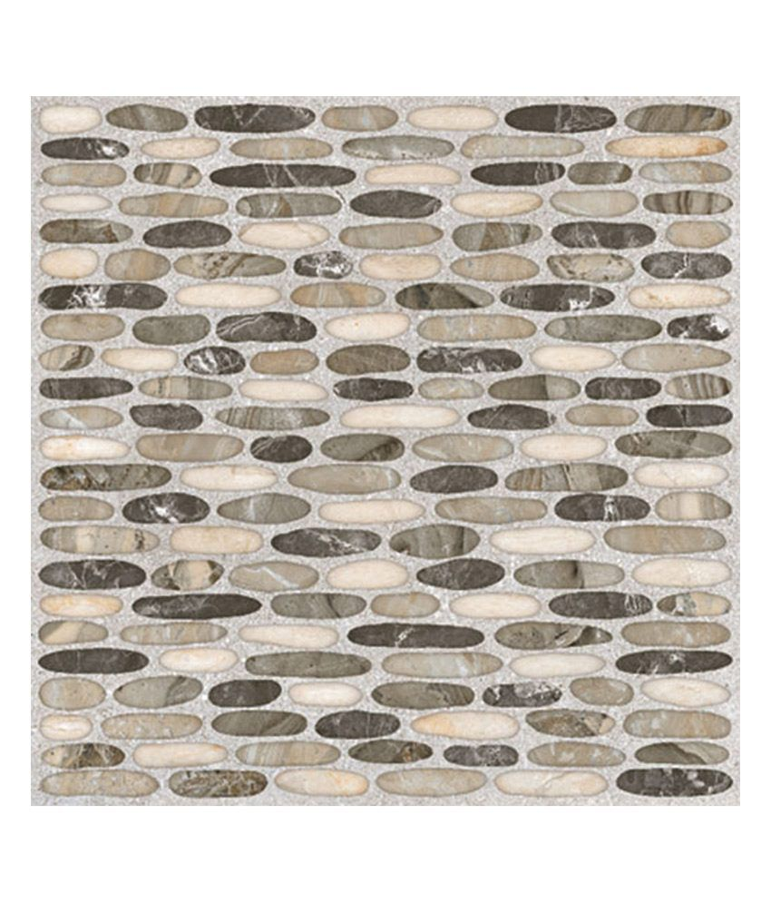 Online ceramic tiles image collections tile flooring design ideas semigres ceramic tiles image collections tile flooring design ideas online ceramic tiles gallery tile flooring design dailygadgetfo Gallery