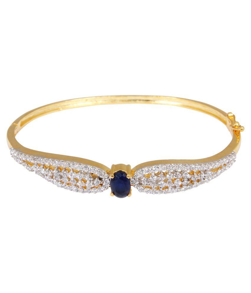 Tricolour Jewelfin Private Limited Bracelet