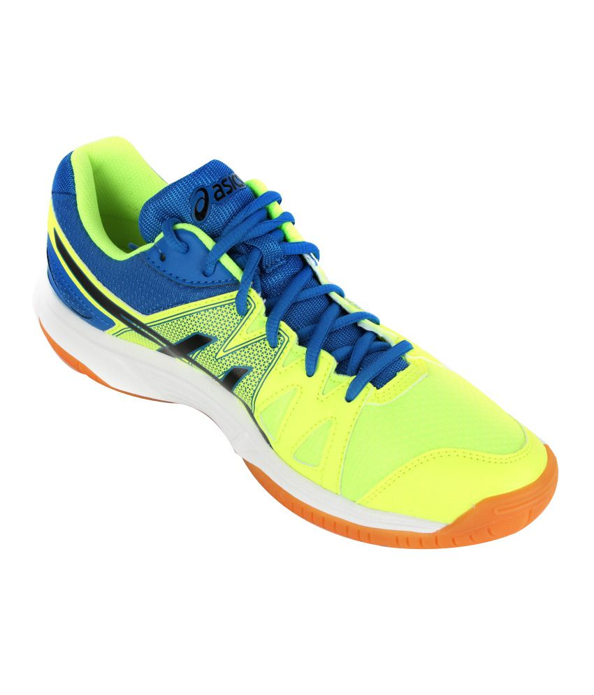 Rate Womens Tennis Shoes
