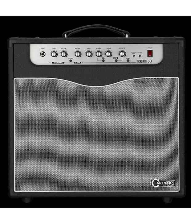 carlsbro kickstart 50w 50 watt guitar amp buy carlsbro kickstart 50w 50 watt guitar amp online. Black Bedroom Furniture Sets. Home Design Ideas