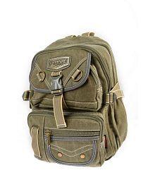 Eurostyle Khaki 12013 Backpack