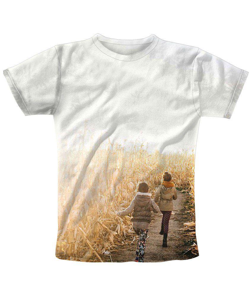 White t shirt express - White T Shirt Express 25
