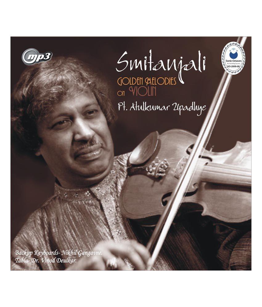 Hindi Instrumental Music ( MP3 ) ( Instrumental ) ( MP3 )- Instrumental