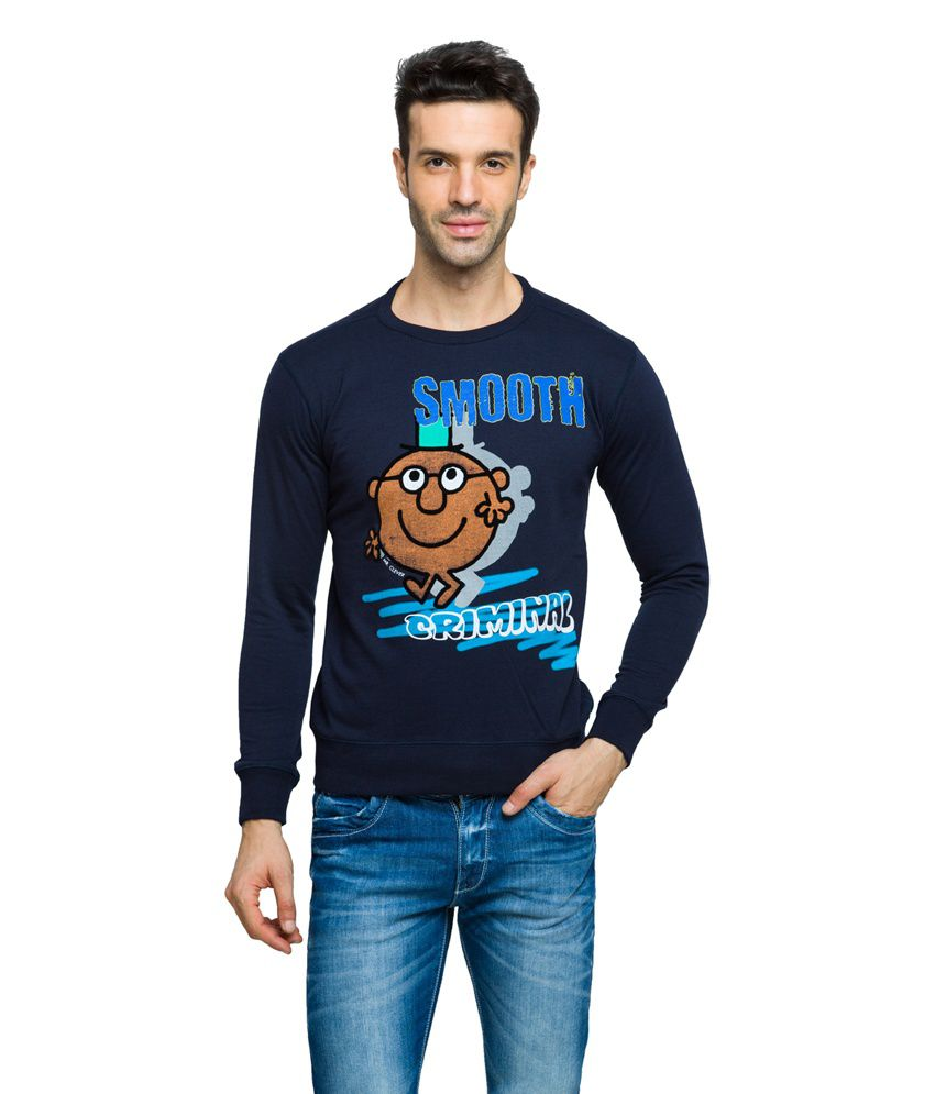 little neck men Buy robert graham men's blue little neck sportshirt similar products also available sale now on.