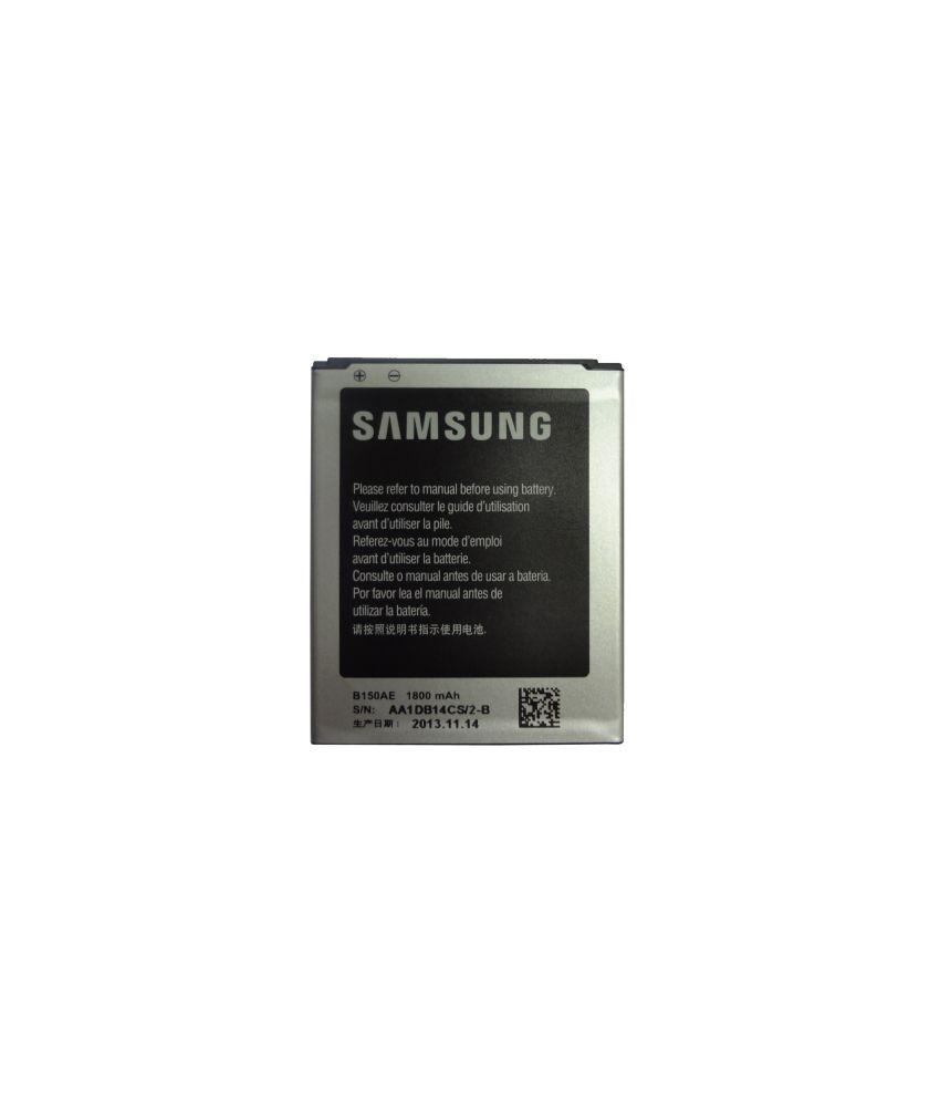 Samsung Galaxy Core I8262, Eb-b150aebecin Original Mobile Battery