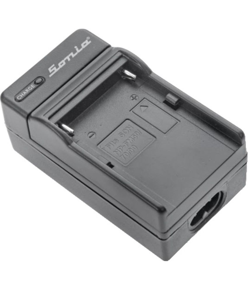 Sonia-Camera-Battery-Charger-For-N-pf970