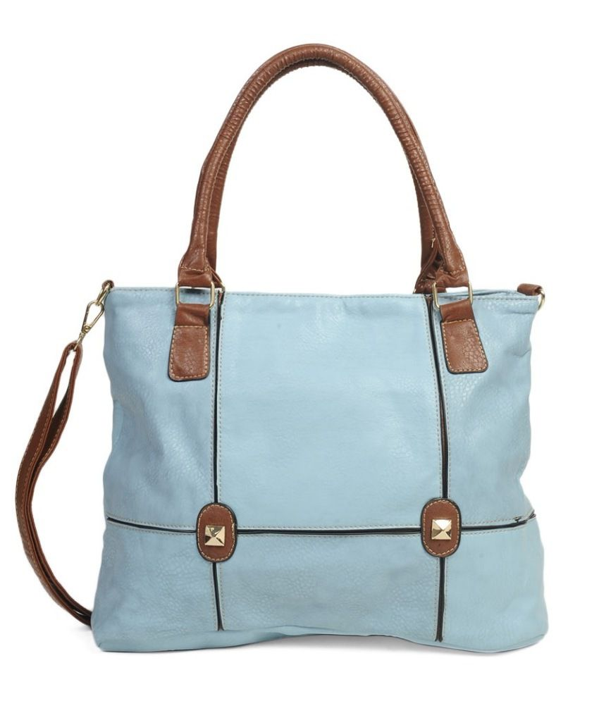 Model Gucci Bags For Women Price So Lucky To Find A Online Gucci Outlet
