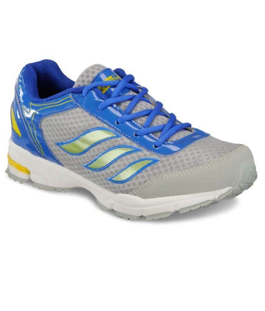 yepme durable gray sports shoes buy yepme durable gray