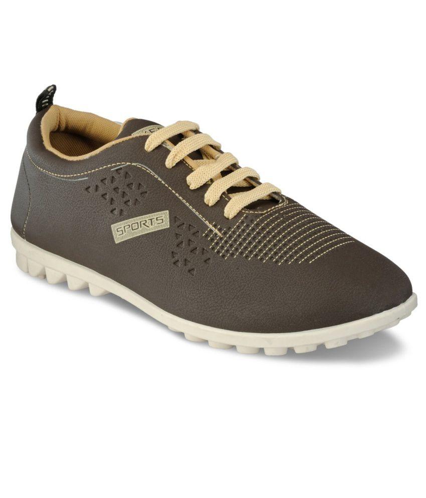 Size Shoes Yepme