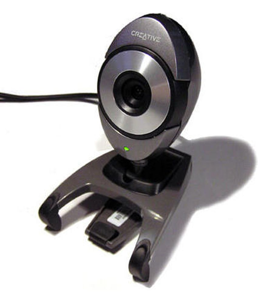 Find free instant webcam drivers for windows me