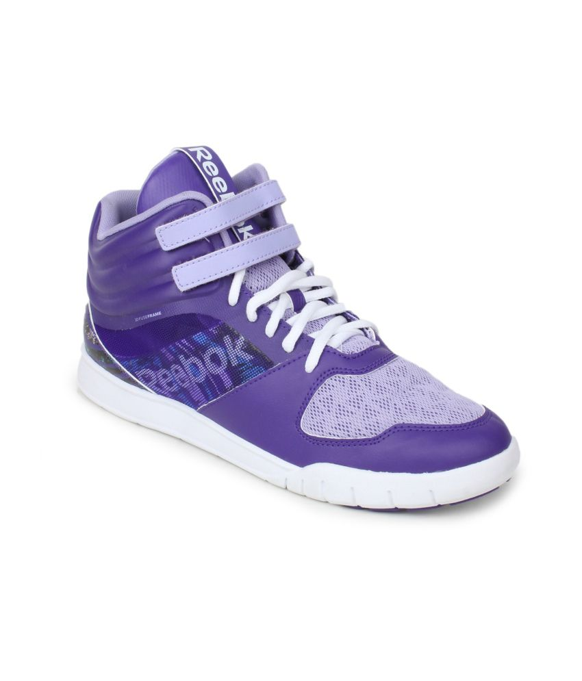reebok blue sport shoes snapdeal price sports shoes deals