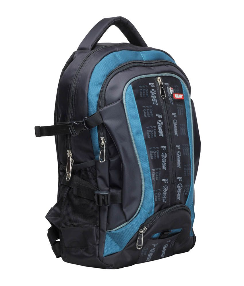 3e1836c8ef F Gear Chill Backpacks - Buy F Gear Chill Backpacks Online at Best ...