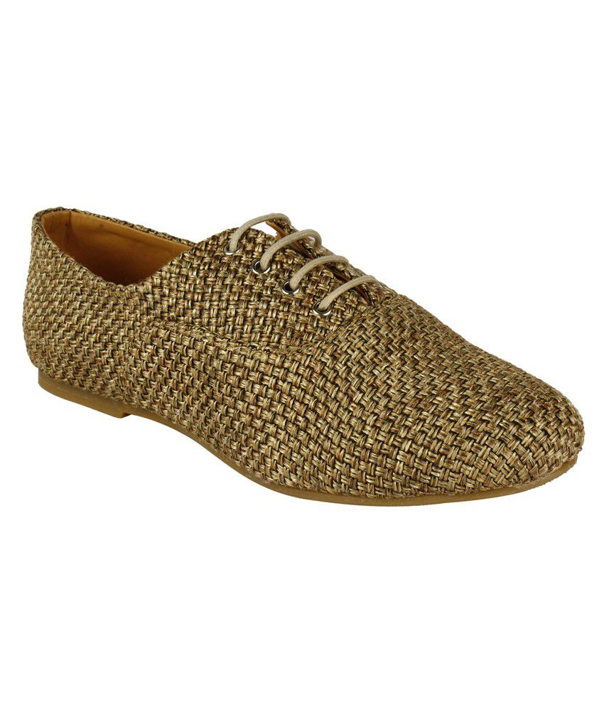 hot sale better discount sale Inspiration Brown Jute Shoes for Women Price in India- Buy ...