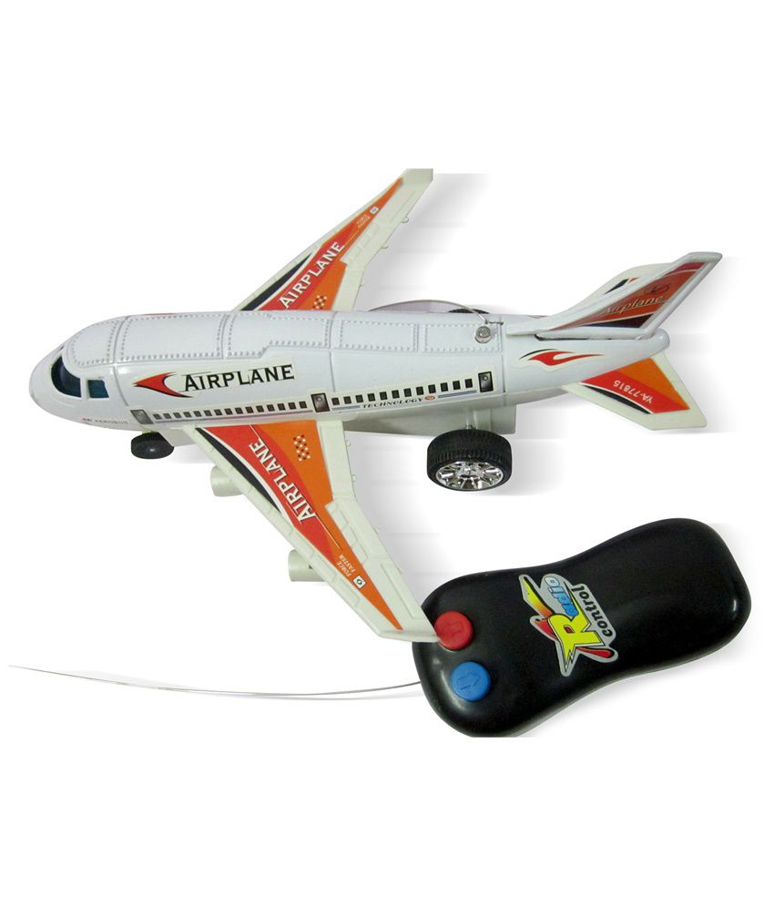 where to buy remote control helicopters with 642712341202 on Pipe Cutting Cl in addition Thomas Friends Trackmaster Thomas Engine likewise 642712341202 further Hubsan H002 Rc Dron Nano Q4 Mini Drone With Hd Camera 2 4ghz 4ch 6 Axis Gyro Quadcopter Headless Mode Led Light Helicopters furthermore 32516403341.