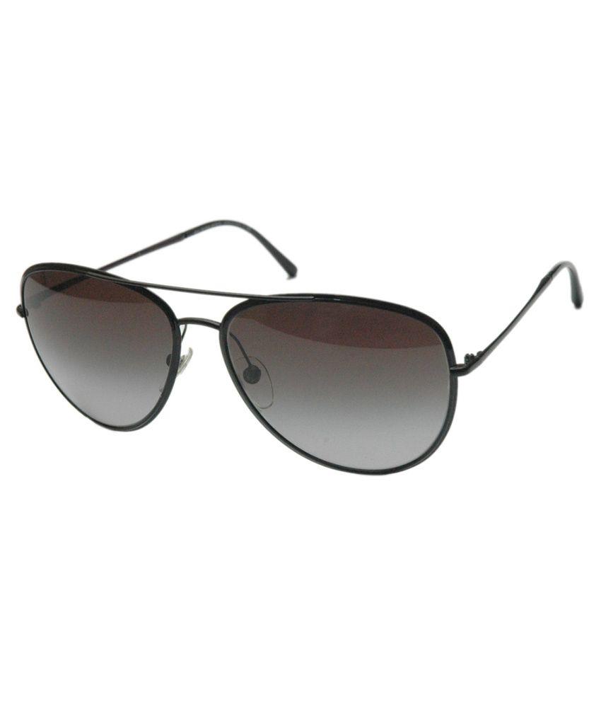 61dd45581d3 Burberry Men s Black Sunglasses - Buy Burberry Men s Black Sunglasses Online  at Low Price - Snapdeal
