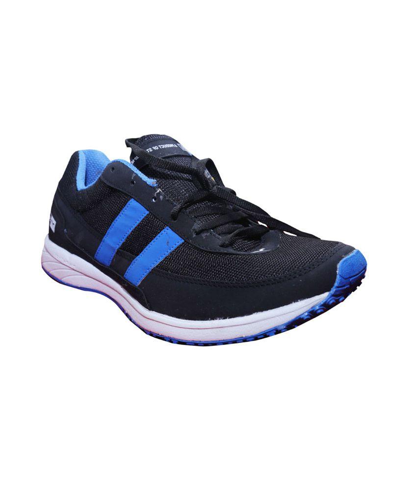 Best Shoes For Marathon Running India
