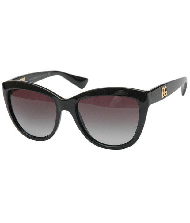 c8f60bf554 Dolce   Gabbana Oblong Sunglasses - Buy Dolce   Gabbana Oblong Sunglasses  Online at Low Price - Snapdeal