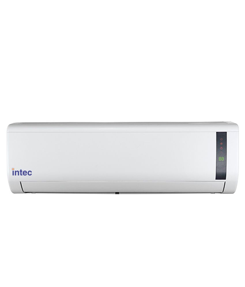 Intec IS18GR3 1.5 Ton 3Star Split Air Conditioner