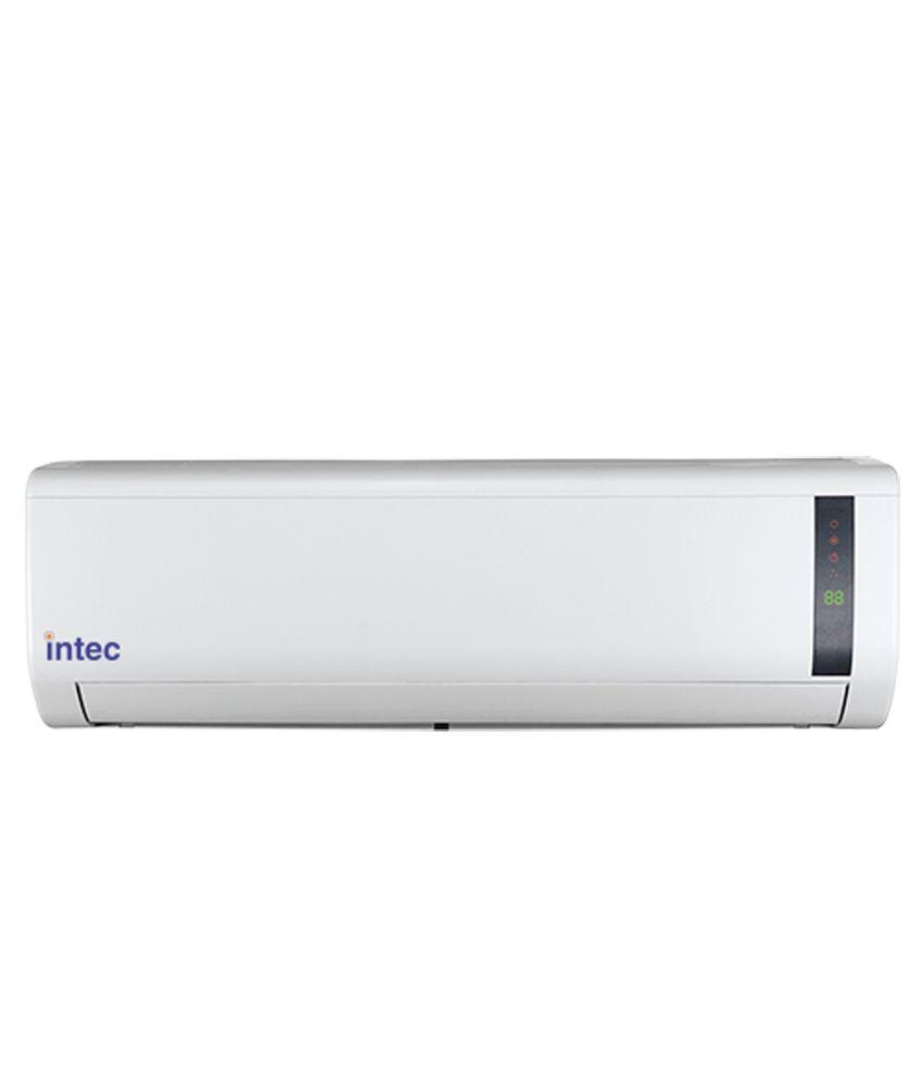 Intec-IS18GR3-1.5-Ton-3Star-Split-Air-Conditioner