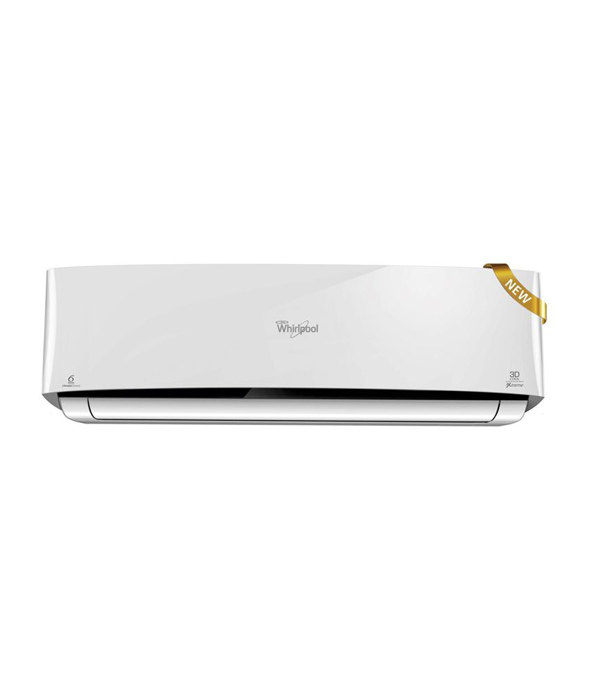 Whirlpool-3D-Cool-XTREME-Platium-V-1-Ton-5-Star-Split-Air-Conditioner