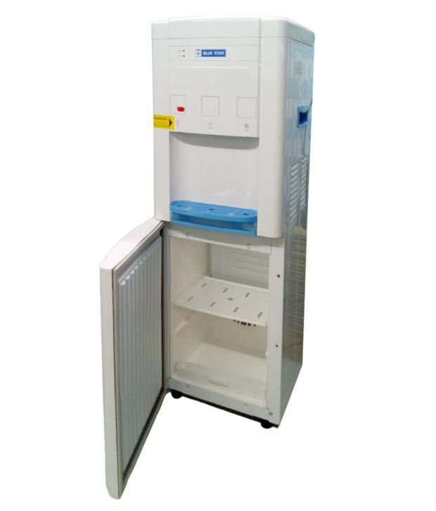 blue star water bwd3fmcga dispenser with storage cabinet price in rh snapdeal com