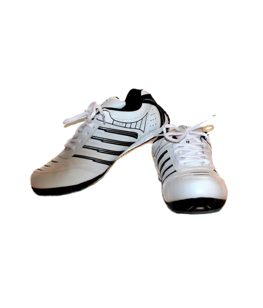 addoxy white sports shoes buy addoxy white