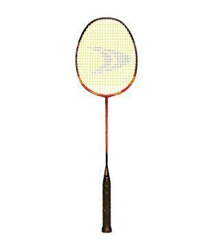 Dayal Badminton Racket: Buy Online at