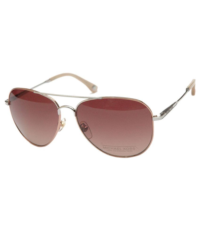 Michael Kors Sunglasses - Buy Michael Kors Sunglasses Online at Low ... cc094566d5f7