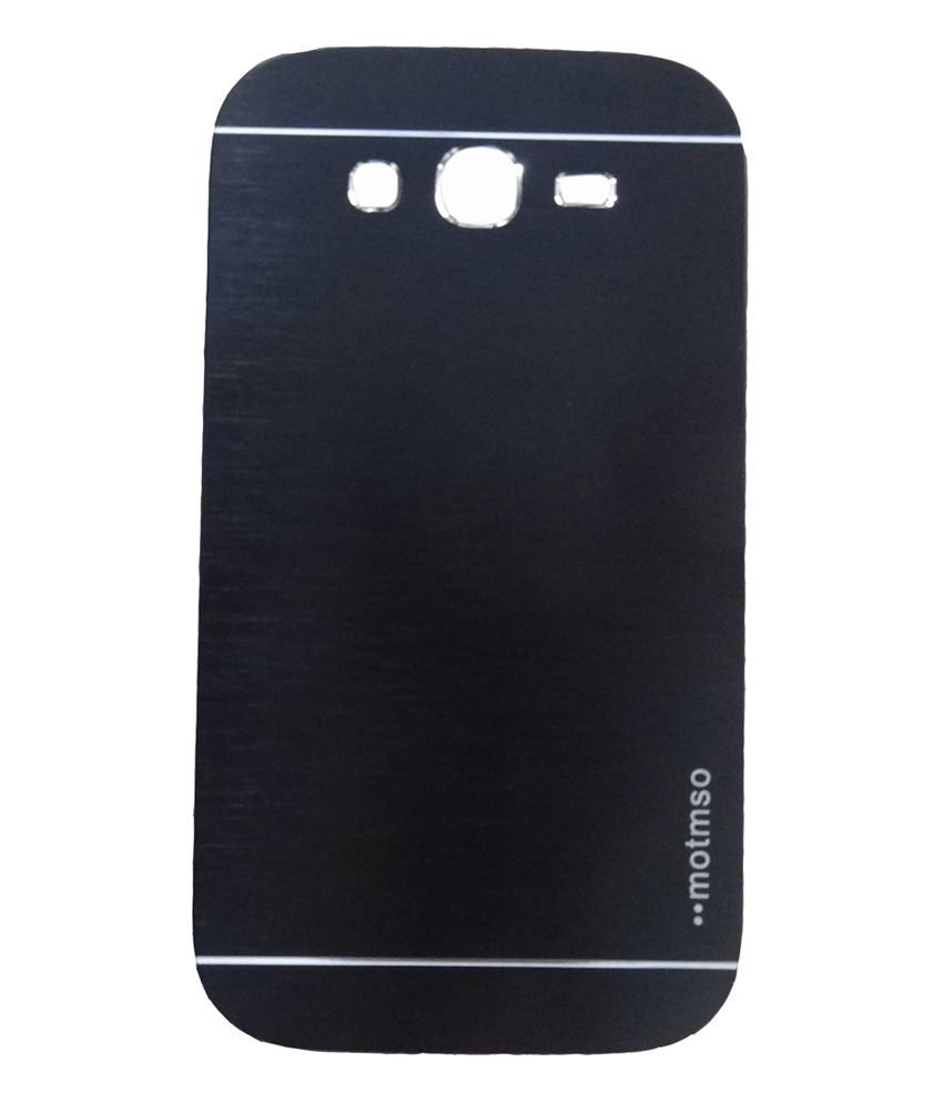 custodia samsung galaxy grand neo