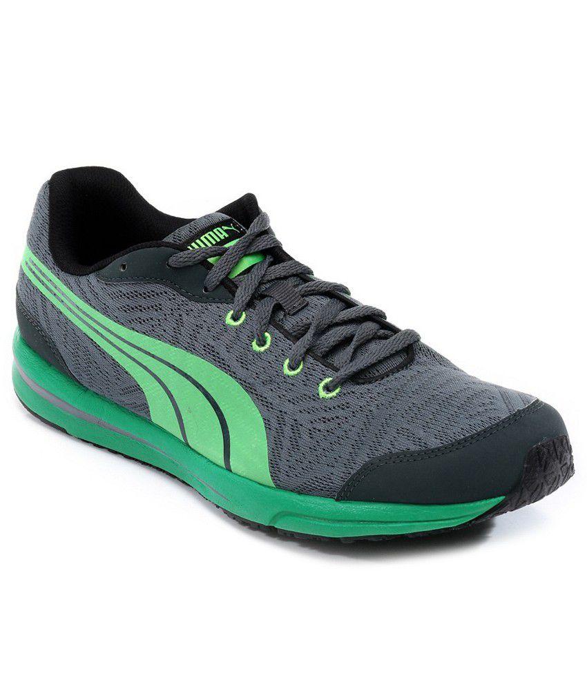 Puma Austin Running Shoes Online