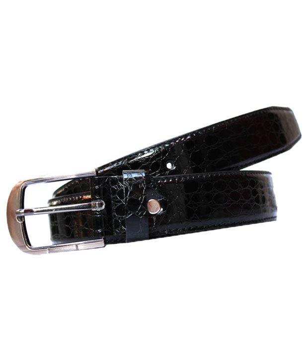Winsome Deal Wonderful Black Belt