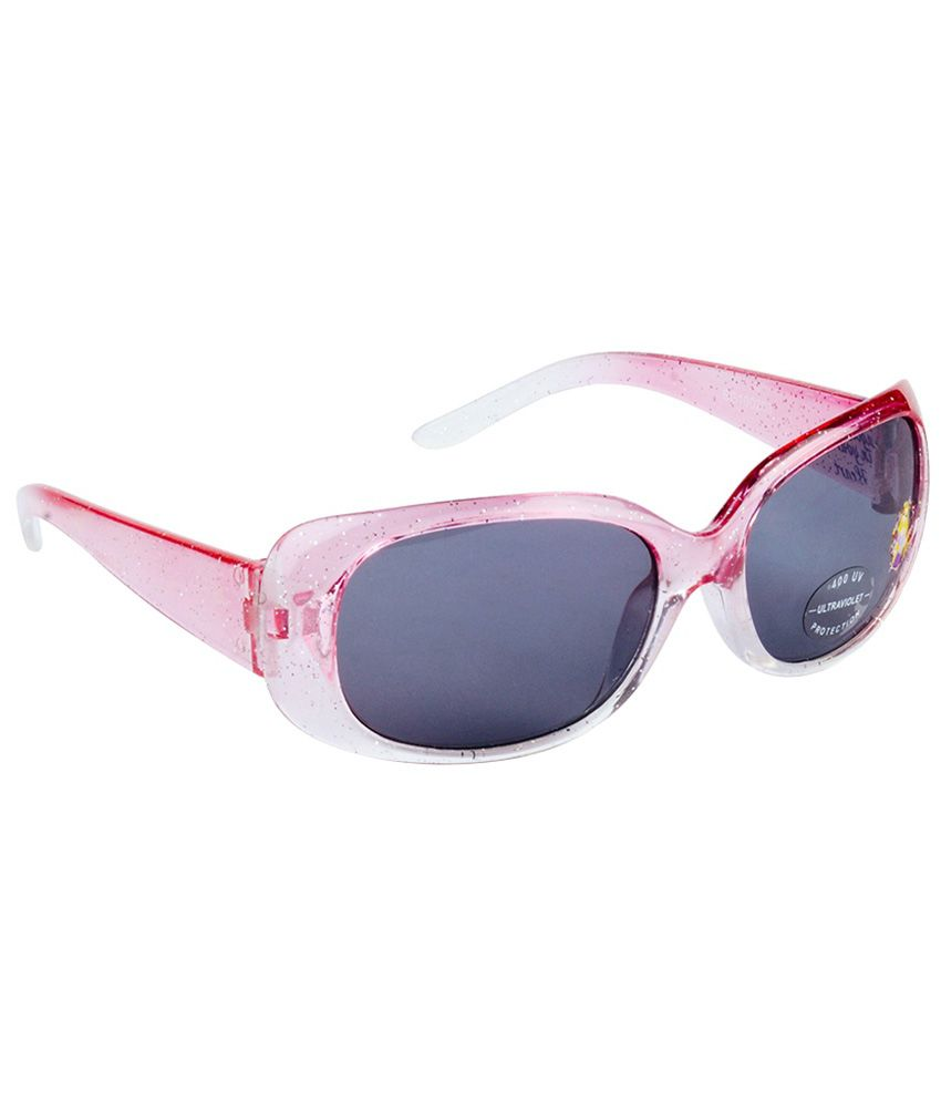 4f9522a5edd Buy Disney Multicolour Princess Sunglasses For Kids at Best Prices in India  - Snapdeal