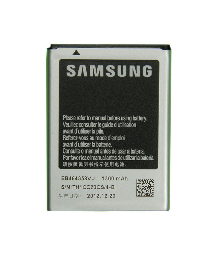 Samsung GT-B5512,Galaxy Y Pro ...