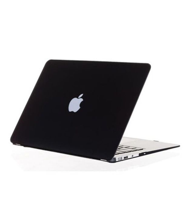 Go-Crazzy-Laptop-Skin-For-Apple-Macbook-Air
