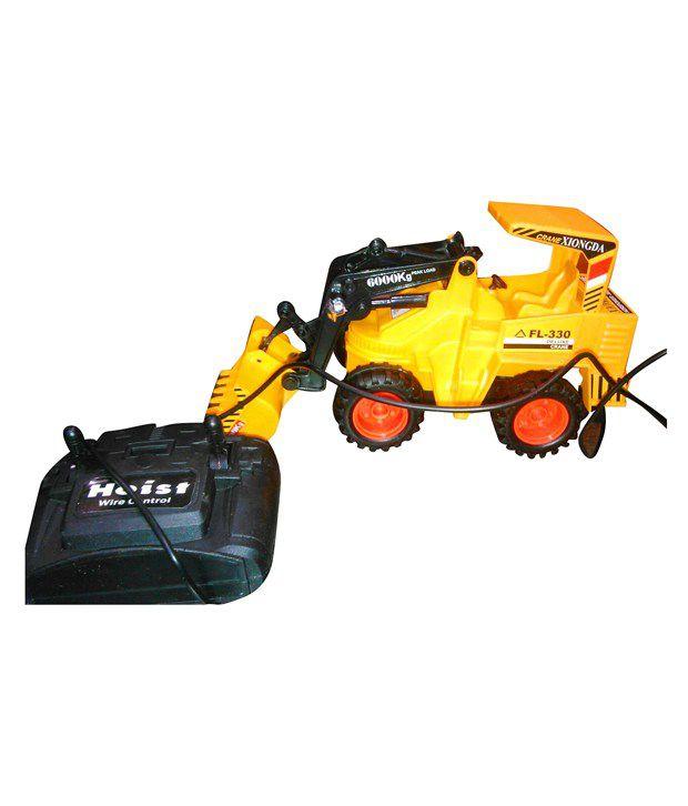 Mighty midget garden tractor model ak, horny adult grandma sex video