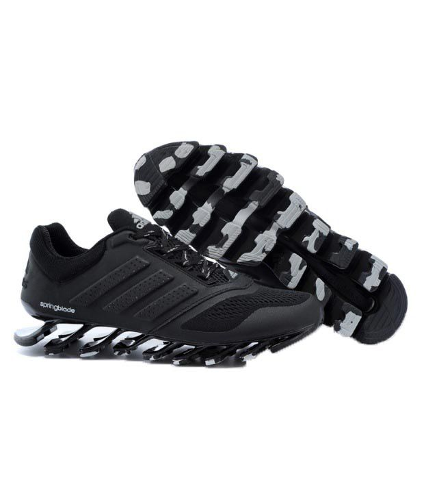 cfdfd6d773a0 Adidas Springblade Lifestyle Shoes - Buy Adidas Springblade Lifestyle Shoes  Online at Best Prices in India on Snapdeal