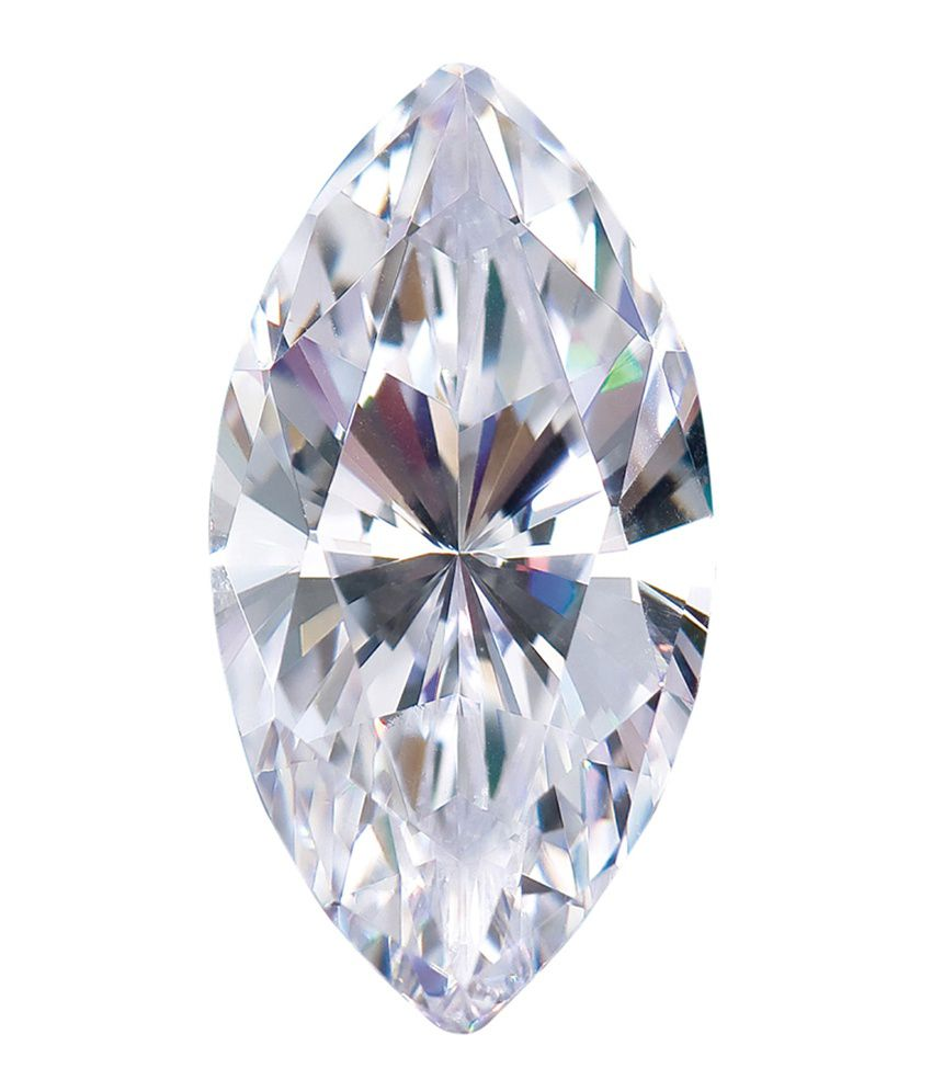 Diamond Nexus India Lab Created Loose Diamonds,0.95 Ct Marquise Cut,D-Color,IF Clarity,AIG Certified(USA)