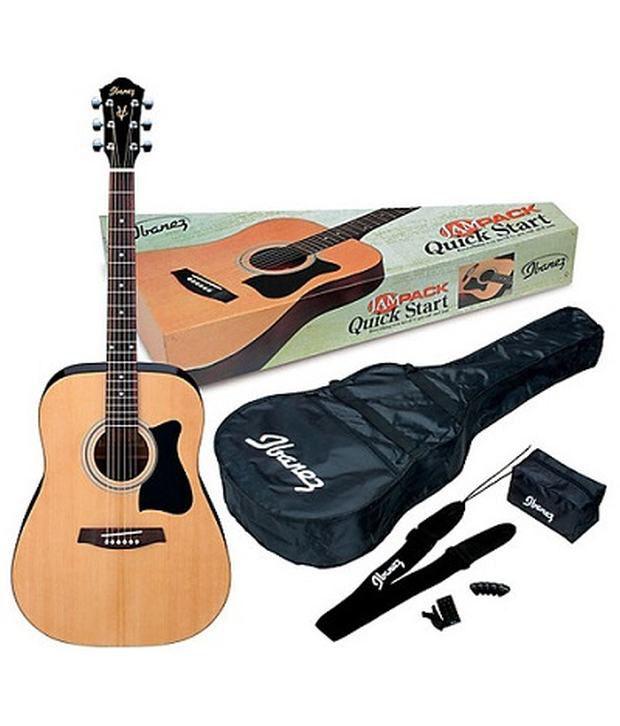 ibanez v50njp acoustic guitar pack natural buy ibanez v50njp acoustic guitar pack natural. Black Bedroom Furniture Sets. Home Design Ideas