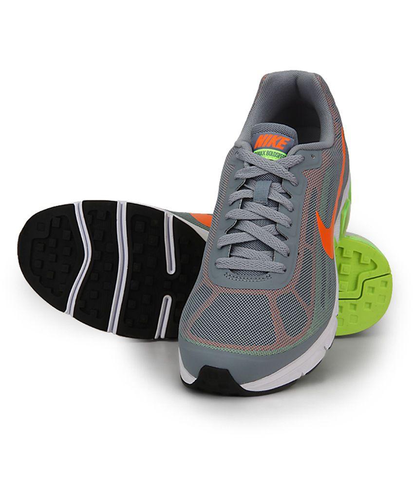 Nike Air Max Boldspeed Sport Shoes Nike Air Max Boldspeed Sport Shoes ... 427a0e4ee4ac2