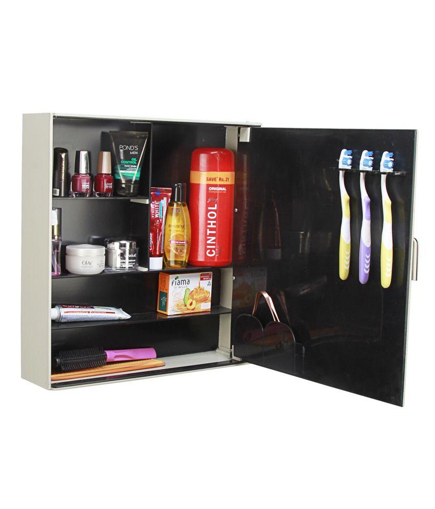 Bathroom Mirror Cabinet Online India Bathroom Design