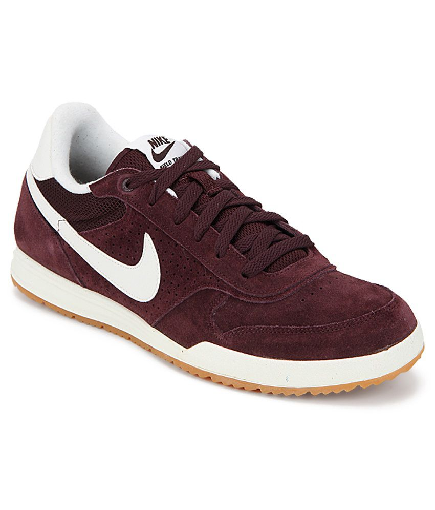 Nike Field Trainer Casual Shoes - Buy Nike Field Trainer ...