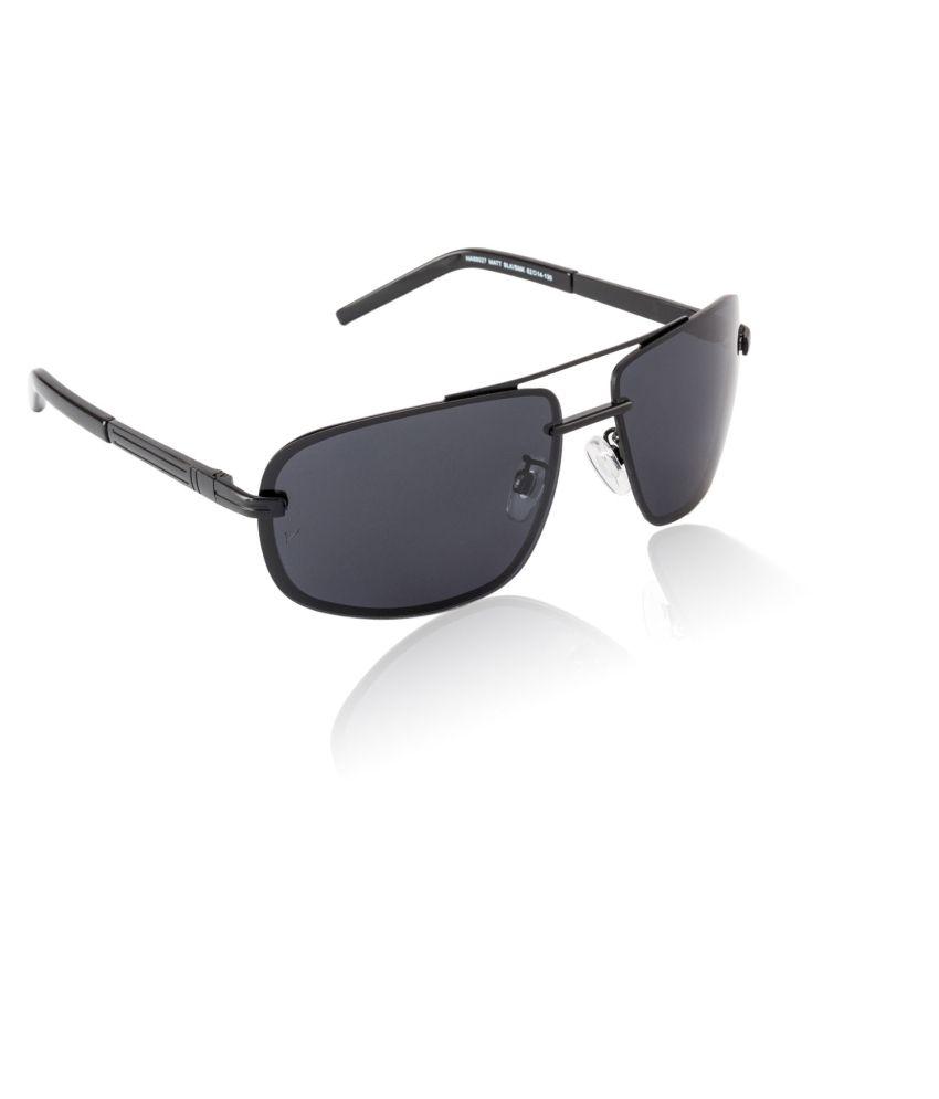 a82cd8c1bc6 Velocity Polarized Sunglass - Buy Velocity Polarized Sunglass Online ...