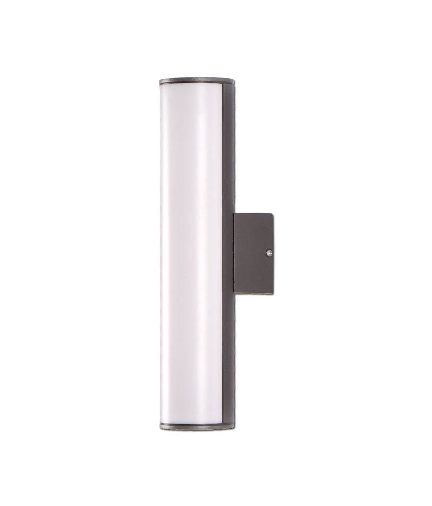 Led Wall Lights Online India: Bright LED Vertical Wall Light: Buy Bright LED Vertical