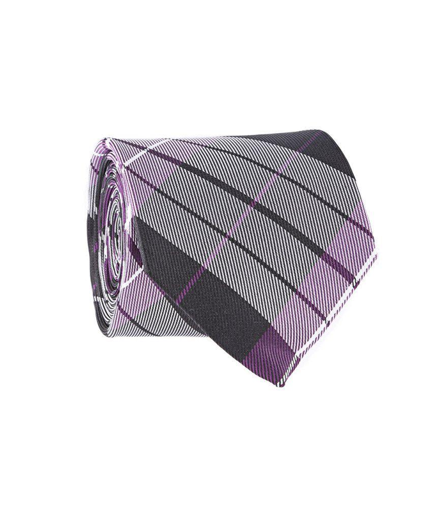 Espana Premium Neck Tie