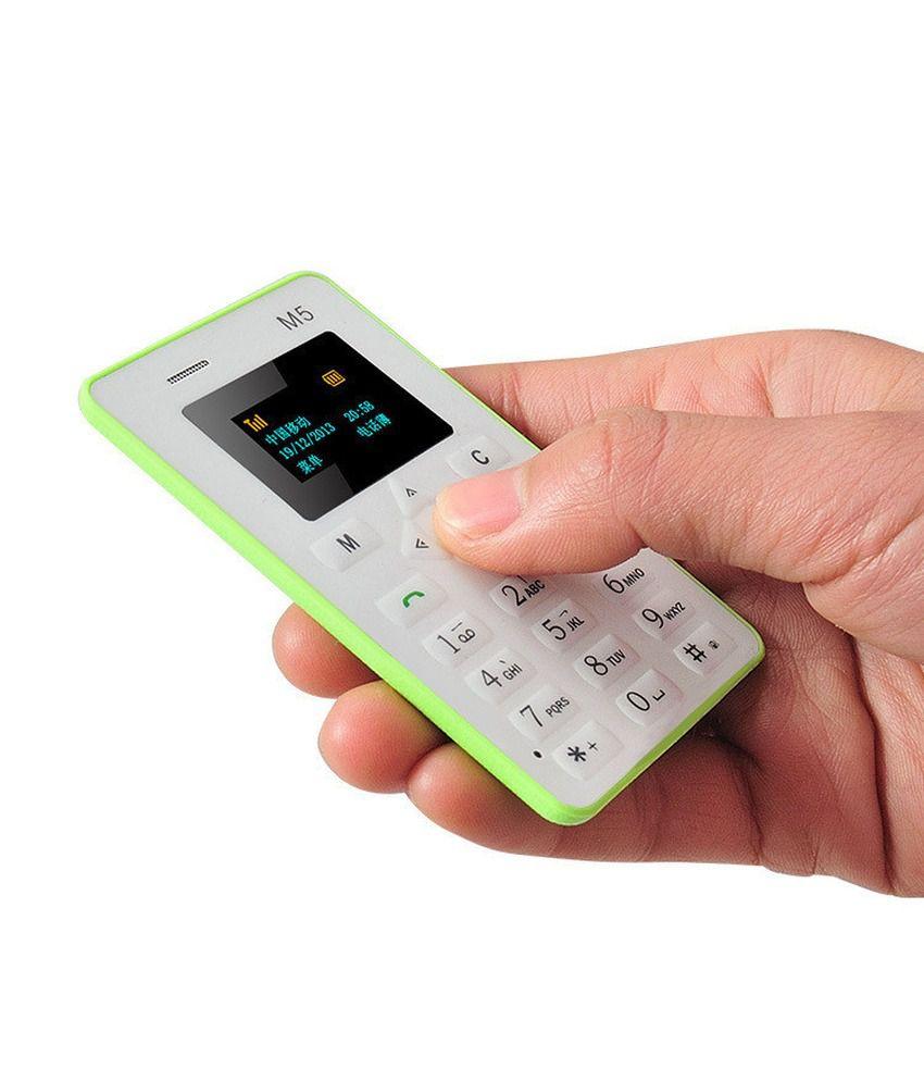 Aiek ( , 256 MB ) Blue Mobile Phones Online At Low Prices