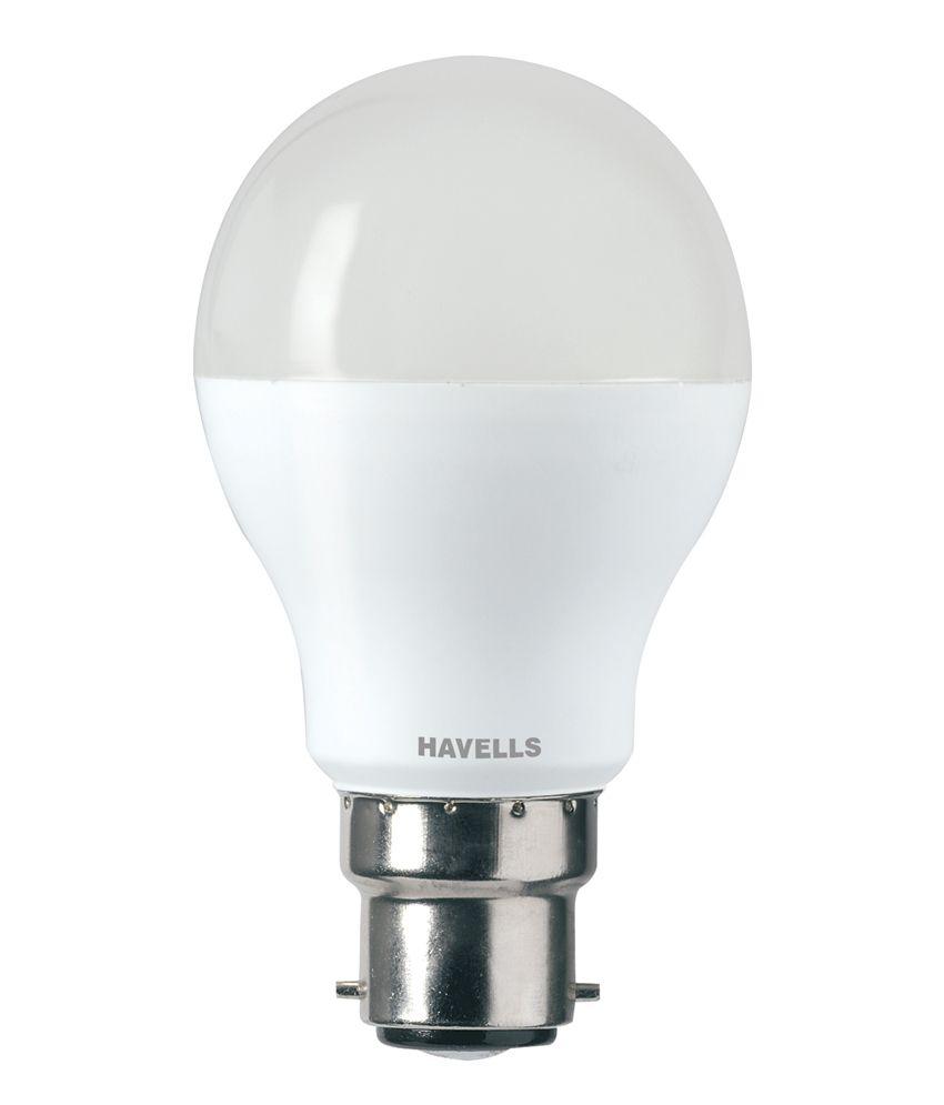 Havells-Lumeno-Led-5w-Lamp