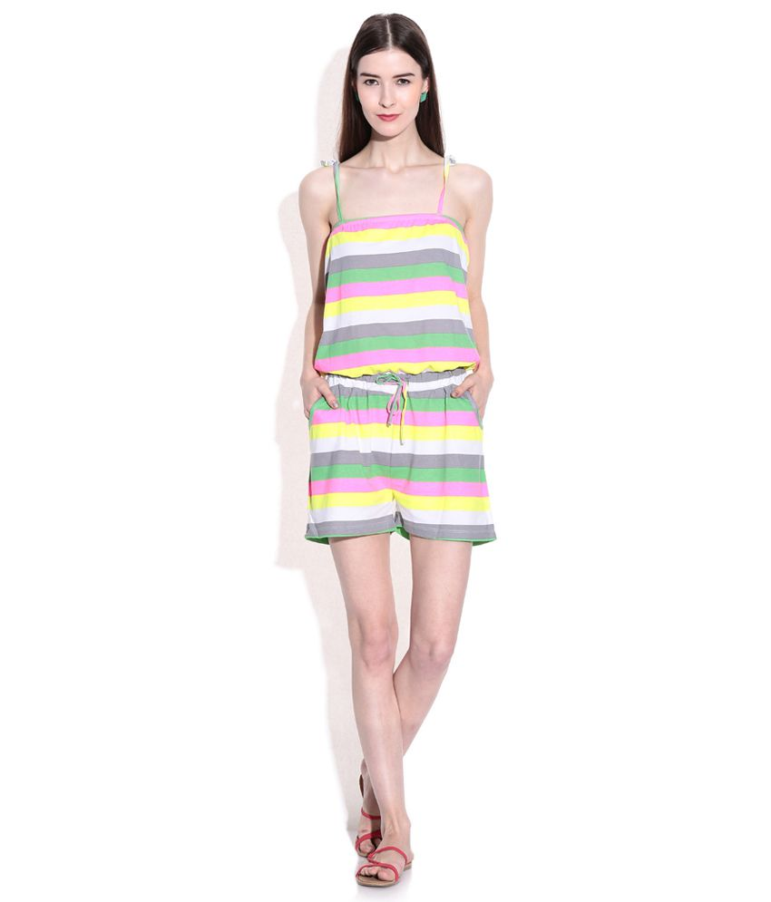 7e98eb793 Only Jumpsuits Online India