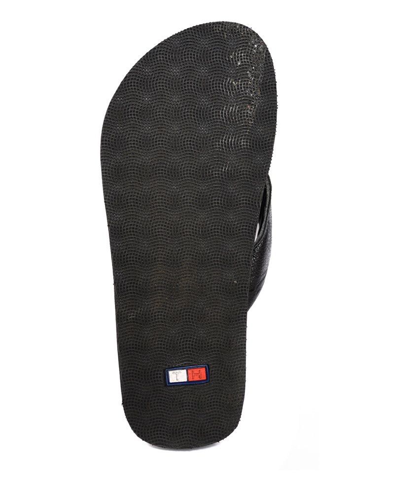 thoughts on best place performance sportswear Tommy Hilfiger Brown Slippers